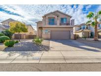 View 3289 W South Butte Rd San Tan Valley AZ