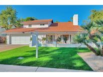 View 8618 N Timberlane Dr Scottsdale AZ