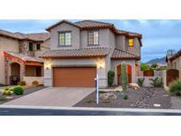 View 8658 E Ivy St Mesa AZ