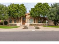 View 10610 E Desert Cove Ave Scottsdale AZ