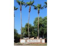 View 12592 W Coronado Rd Avondale AZ