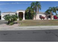 View 6464 E Norwood Cir Mesa AZ