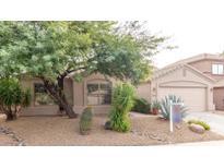 View 26203 N 43Rd Pl Phoenix AZ