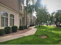 View 500 N Roosevelt Ave # 2 Chandler AZ