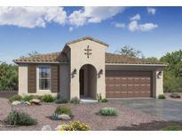 View 10141 E Wavelength Ave Mesa AZ