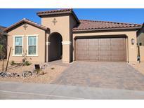 View 6530 E Libby St Phoenix AZ