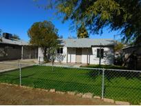View 5968 W Gardenia Ave Glendale AZ