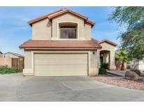 View 11242 W Almeria Rd Avondale AZ
