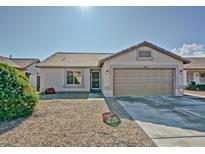 View 10629 W Ross Ave Peoria AZ