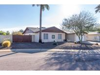 View 15809 N 48Th Dr Glendale AZ