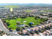 View 11374 W Cocopah St Avondale AZ