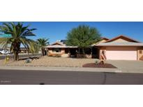 View 12426 W Foxfire Dr Sun City West AZ
