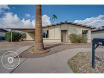 View 2610 W Isabella Ave Mesa AZ