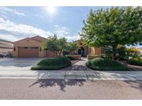 View 18617 W Marshall Ave Litchfield Park AZ