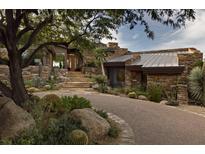 View 27554 N 103Rd St Scottsdale AZ