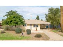 View 2416 W Stella Ln Phoenix AZ