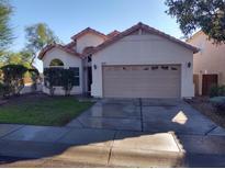 View 15403 S 42Nd St Phoenix AZ