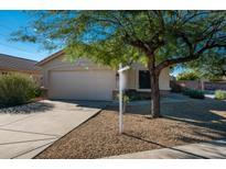 View 20224 N 34Th Pl Phoenix AZ