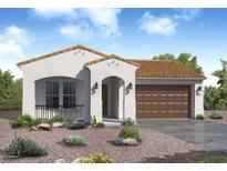 View 10156 E Wavelength Ave Mesa AZ