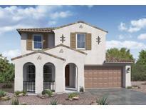 View 10146 E Wavelength Ave Mesa AZ
