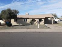 View 4366 E Burgess Ln Phoenix AZ