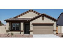 View 37415 W Bello Ln Maricopa AZ