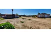 View 2812 W Durango St Phoenix AZ