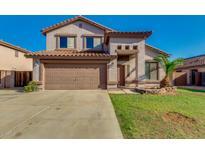 View 10478 W Ashbrook Pl Avondale AZ