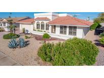 View 12430 W Aurora Dr Sun City West AZ