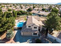 View 11409 W Sage Ct Avondale AZ
