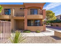 View 16230 N 30Th Ter # 30 Phoenix AZ