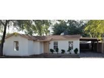 View 2521 W Hayward Ave Phoenix AZ