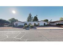 View 1337 E Fountain St Mesa AZ