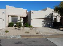 View 11442 E Altadena Ave Scottsdale AZ