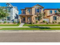 View 2705 S Valle Verde Mesa AZ