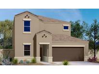 View 3923 N 306Th Ln Buckeye AZ