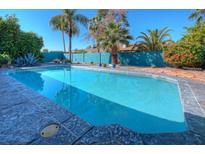 View 5540 W Sweetwater Ave Glendale AZ