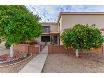 View 15650 N 19Th Ave # 1164 Phoenix AZ