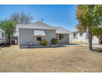 View 2242 N Laurel Ave Phoenix AZ