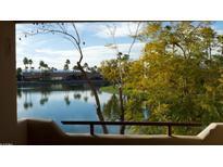 View 1825 W Ray Rd # 2096 Chandler AZ