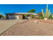 View 5756 N 105Th Ln Glendale AZ