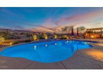 View 7537 S Parkcrest St Gilbert AZ