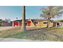View 4150 W Marlette Ave Phoenix AZ