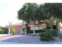 View 4037 W Chisum Trl Phoenix AZ