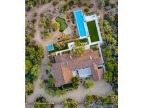 View 5829 E Jean Ave Phoenix AZ