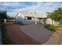 View 7608 W Indianola Ave Phoenix AZ