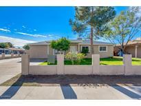 View 4827 W Highland Ave Phoenix AZ
