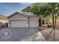 View 10423 E Knowles Ave Mesa AZ