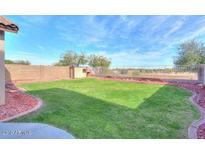 View 21517 N Greenway Rd Maricopa AZ