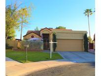 View 6503 W Beryl Ave Glendale AZ